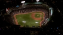 History of Fenway Park