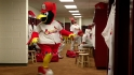 Fredbird seeks to find a familiar sound.