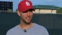 30/30 Cardinals: Wainwright