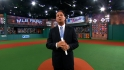 Diamond Demo: Jamie Moyer