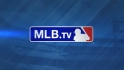 MLB.TV and MLB.TV Premium 2012