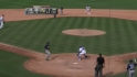 Freiman's RBI single