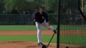 Pettitte on return to Yankees