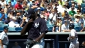 Pineda&#039;s strong outing