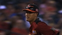 Top Prospects: Machado, BAL