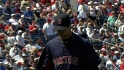 Lester&#039;s scoreless start