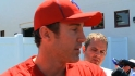 Intentional Talk: Chase Utley