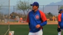 Top Prospects: Rizzo, CHC