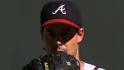 Braves: Greg Maddux, No. 31