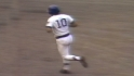 Cubs: Ron Santo, No. 10