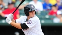 Top Prospects: d'Arnaud, TOR