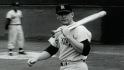 Yankees: Mickey Mantle, No. 7