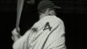 Yankees: Lou Gehrig, No. 4