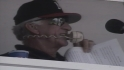 MIL: Bob Uecker