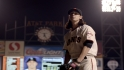 The Lincecum Current