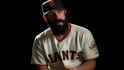 Gcast: Brian Wilson