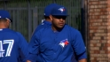 30/30 Blue Jays: Romero