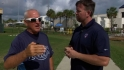 30/30 Rays: Maddon