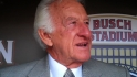 Uecker on getting excited