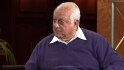 Lasorda on motivating players