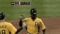 McCutchen's solo shot