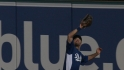 Ethier's nice catch