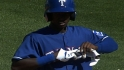 Profar&#039;s single