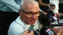 Maddon on Pena, walk-off win