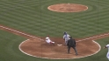 Aybar&#039;s bases-clearing triple