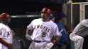 Pujols' Angels debut