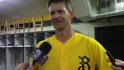 Burnett on Minor League outing