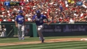 Cain&#039;s sac fly