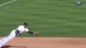 Miggy's great snag