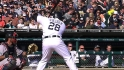 Tigers' five homers