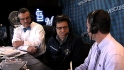 Attanasio on new Brewers in 2012