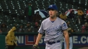 Duffy's scoreless start