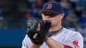 Lester's solid outing