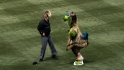 Tina Turner Phanatic debuts
