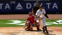 A-Rod ties Griffey