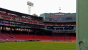 100 Years at Fenway Park