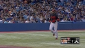 Jones&#039; solo dinger