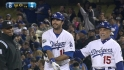 Ethier's two-run single