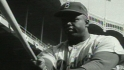 A look back at Jackie Robinson