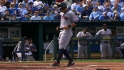 Indians&#039; seven-run first