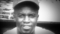 Jackie Robinson Day: Before