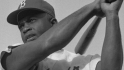Cards honor Jackie Robinson