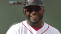 Ortiz&#039;s go-ahead double