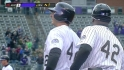 Tulo's RBI single