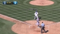 Hermida's two-run single