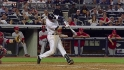 Jeter's three-run blast